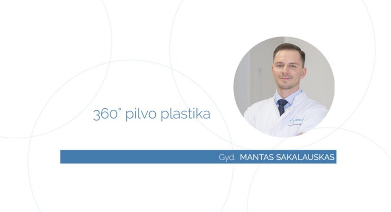 360 pilvo plastika video