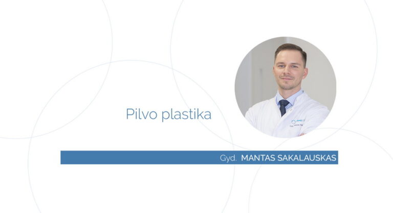 Pilvo plasitka video